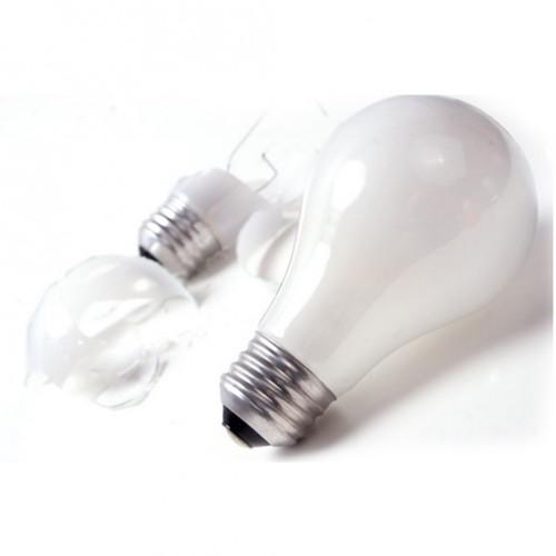 腾志小螺纹节能灯泡