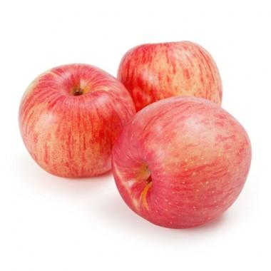 东北苹果(约2斤)(约4两一个)