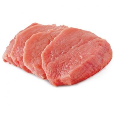精瘦肉500g